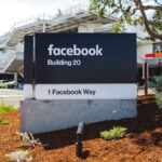 Facebook Seeks Wallet Engineers as Blockchain Job Openings Top 30