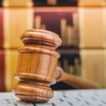 Wright Has Not Disclosed Full Bitcoin Holdings Per Court Order, Says Plaintiff's Representation