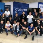 Golem Execs Depart to Pursue 'Riskier' Research With New Non-Profit