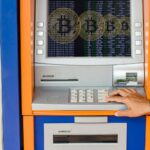 Vancouver Saw the First-Ever Bitcoin ATM. Now Its Mayor Wants to Ban Them
