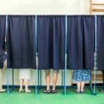 How Blockchain Voting Is Supposed to Work (But In Practice Rarely Does)