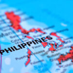 Philippines' UnionBank Launches Stablecoin, Conducts the Country's First Bank Blockchain Transaction