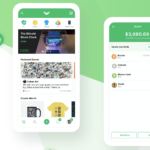 OpenBazaar Developers Launch a Crypto Marketplace for Mobile