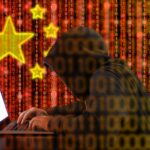 Bitcoin Ransomware That Infiltrated 100 US Enterprises Spreads to China