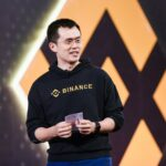 Binance's US Subsidiary Is Weighing 30 Different Cryptos For Listing