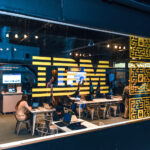 Travelport, IBM Collaborate on Blockchain for Hotel Commissions