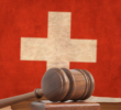 Swiss Regulator Licenses Two New Blockchain Companies as It Shores up Legal Requirements