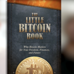 Author Jimmy Song Talks About 'The Little Bitcoin Book'