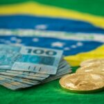Brazilian Tax Authorities Impose New Requirements on Crypto Trading