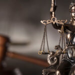 FTC Settles With Promoters of Multi-Level Marketing Crypto Scheme