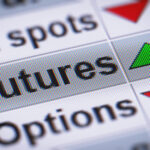 Roger Ver–Backed CoinFlex Exchange Is Taking Aim at BitMEX Futures Market