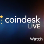 WATCH: Join CoinDesk LIVE With Ted Livingston, CEO of Kik