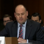 Human-Trafficking Expert Urges US Congress to Regulate Crypto Miners