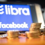 Facebook's Libra Pushes Back at Claims Project Is Threat to Financial Stability