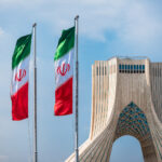 Iranian Bitcoiners Risk Fines, Jail Time as Government Regulates Mining