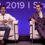 WATCH: The State of Security Tokens in Asia