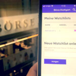 Germany's No. 2 Exchange Launches Bitcoin Spot Trading