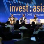 WATCH: Invest: Asia Keynotes and Panels Explore the Rise of Blockchain in Asia