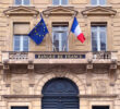 French Central Banker: The World Needs to Standardize Crypto Regulations