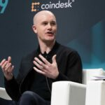 Coinbase-Led Crypto Ratings Council Draws Skepticism From Legal Experts