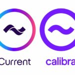Facebook's Calibra Sued by Mobile Banking App Over Similar Logos