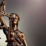 OneCoin Founder's Brother Faces 90-Year Jail Term After Plea Deal