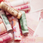 Fake Website Prompts China's Central Bank to Deny Digital Yuan Launch