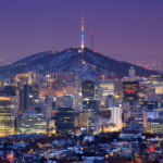 South Korean Central Bank to Organize a CDBC Task Force
