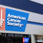 American Cancer Society Now Accepting Bitcoin Donations Through BitPay