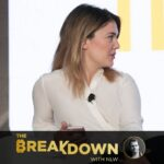 Meltem Demirors on Government Digital Currencies and Why 'The Halvening' Gets Weird