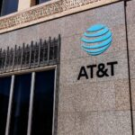 Crypto Exec's $1.8M SIM-Swap Lawsuit Has 'Critical Holes,' Says AT&T