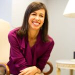 FCC Commissioner Jessica Rosenworcel: Restore Net Neutrality and Expand Internet to All