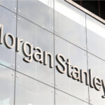 Morgan Stanley Buys E*Trade in $13B Deal