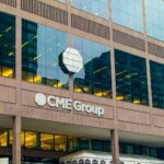 CME Bitcoin Futures Daily Trading Volume Hits 2020 Low – That's a Bullish Sign