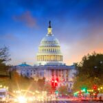 HODLpac Enlists Winklevoss Twins, Brian Armstrong in Bid to Influence Crypto Policy in Washington