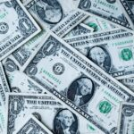 The US Should Use Stablecoins for Emergency Coronavirus Payments