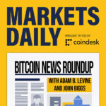 Bitcoin News Roundup for June 3, 2020