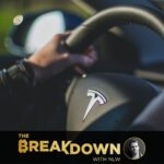 The Real Story Behind Tesla's Crazy Rally