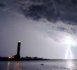 Bitcoin Wallet Electrum Now Supports Lightning, Watchtowers and Submarine Swaps