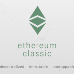 Ethereum Classic Hit by Third 51% Attack in a Month