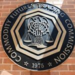 TeraExchange Reinstated as Swap Execution Facility by CFTC Order