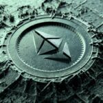 Ethereum Classic Suffers Reorganization That Mimics 51% Attack Amid Miner Complications
