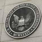 Interactive Brokers to Pay $38M in Settlement Over AML Lapses