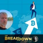 'I Didn't Buy It to Sell It. Ever.' MicroStrategy's Michael Saylor on Shifting $425M From Cash to Bitcoin