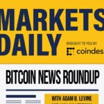 Bitcoin News Roundup for Sept. 28, 2020