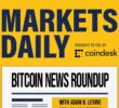 Bitcoin News Roundup for Oct. 19, 2020
