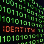 Crypto Options Exchange Deribit to Require ID Verification for All Users by Year End: Report