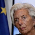 Lagarde Seeks Public Comments About a Digital Euro, Implying a Broad Retail Offering Is Now on the Table