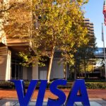Visa May Add Cryptocurrencies to Its Payments Network, Says CEO