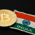 India's Proposed Ban of 'Private' Cryptos Has Many of the Nation's Investors Nervous